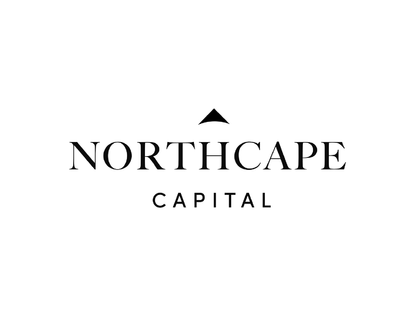 Logo for Northcape Capital